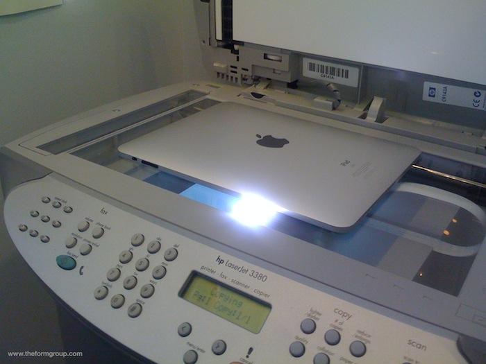 http://wp.appadvice.com/wp-content/uploads/2010/04/blog_ipad_printing_big.jpg