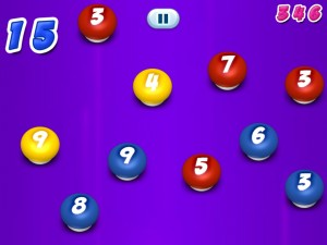 Addicus HD by Get Set Games screenshot