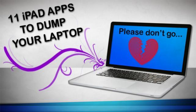 7app700x4003 642x366 11 iPad Apps To Dump Your Laptop