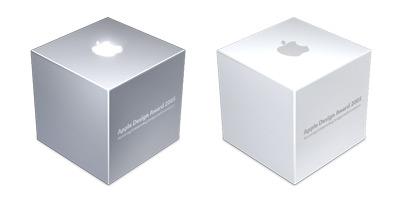 Apple Design Awards 2010: Winners Announced