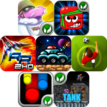 iPhone And iPad Games Gone Free: Saving Private Sheep, Superblox, Rhythm Racer 2 HD And More