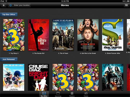 How to Download Torrents on iPad (iOS) Without