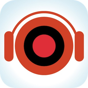 MOG logo.