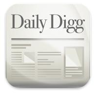 Screen shot 2010 07 17 at 09.25.55 Daily Digg iPad App