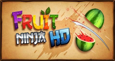 http://wp.appadvice.com/wp-content/uploads/2010/07/fruitninjahd_logo.png