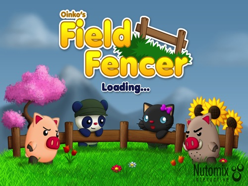 QuickAdvice: Field Fencer