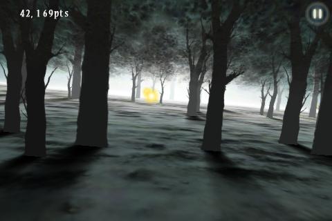 Dead Runner v1.0.2 [.apk] [Android]