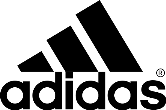 Adidas-Logo - *تجزیه و تحلیل نقاط قوت برند آدیداس در مقابل تولیدات ایرانی مشابه* - متا