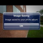 IMG 2241 150x150 QuickAdvice: Remove Unwanted Objects From Photos With TouchRetouch