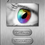 IMG 2266 150x150 QuickAdvice: Change Your Eye Color With Eye Color Booth   Plus, Win A Promo Code!