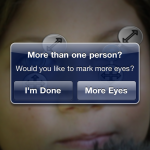 IMG 2293 150x150 QuickAdvice: Change Your Eye Color With Eye Color Booth   Plus, Win A Promo Code!