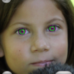IMG 2296 150x150 QuickAdvice: Change Your Eye Color With Eye Color Booth   Plus, Win A Promo Code!
