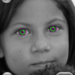 IMG 2297 150x150 QuickAdvice: Change Your Eye Color With Eye Color Booth   Plus, Win A Promo Code!