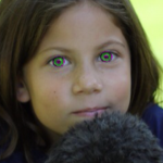 IMG 2304 150x150 QuickAdvice: Change Your Eye Color With Eye Color Booth   Plus, Win A Promo Code!