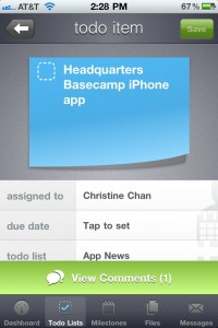 Headquarters by Select Start Studios, Inc. screenshot