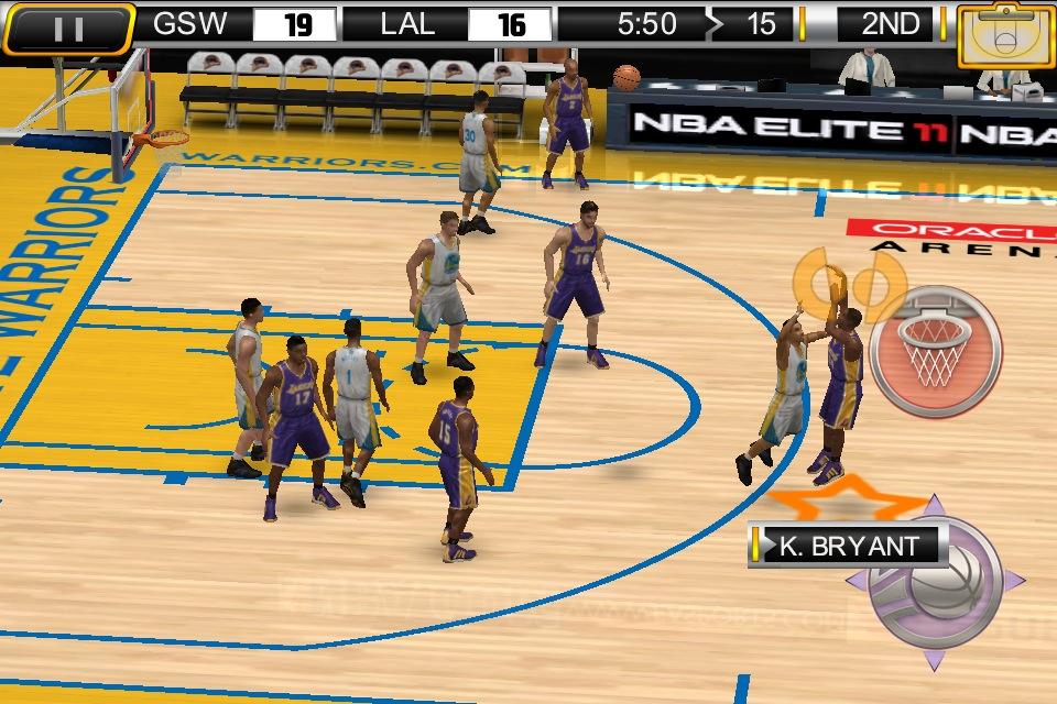 play nba basketball game online bravado gaming
