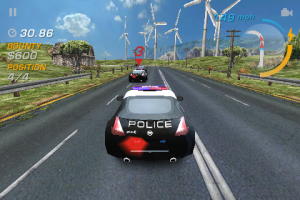 IMG 0812 300x200 Review: Need For Speed Hot Pursuit   The Intense Cop Chases They Dont Show On TV