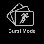 IMG 2522 150x150 QuickAdvice: Capture The Action With Burst Mode   Plus, Win A Promo Code!