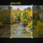 IMG 2605 150x150 QuickAdvice: FX Photo Studio Offers Superb Editing and Filter Options   Plus, Win A Promo Code!