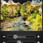 IMG 2617 150x150 QuickAdvice: FX Photo Studio Offers Superb Editing and Filter Options   Plus, Win A Promo Code!