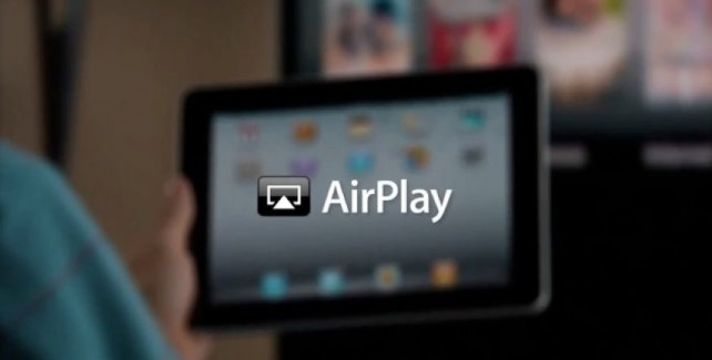 external image YouTube-Apple-iOS-AirPlay1-642x325.jpg
