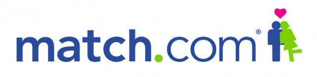 Match.com For iPad Released – Find Your Perfect Match Now!
