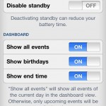 miCal11 150x150 QuickAdvice: miCal   Is This The Missing iPhone Calendar?
