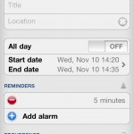 miCal6 150x150 QuickAdvice: miCal   Is This The Missing iPhone Calendar?