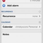 miCal7 150x150 QuickAdvice: miCal   Is This The Missing iPhone Calendar?