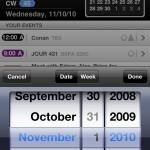 miCal9 150x150 QuickAdvice: miCal   Is This The Missing iPhone Calendar?