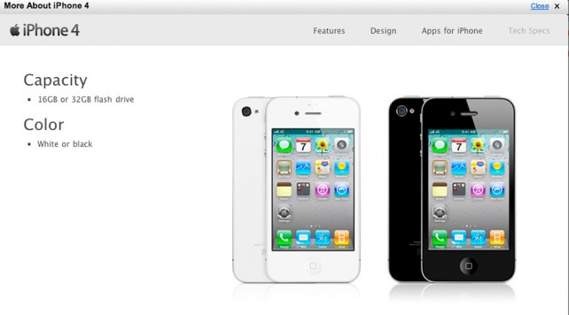 white iphone 4 verizon release date. iphone 4 verizon. The White