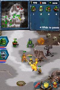 robocalypse_screen3