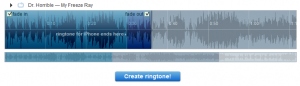 editsong