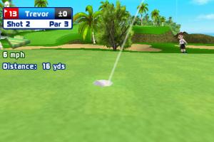 Golf_niceshot