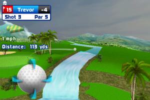 Golf_flight