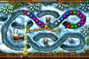 Stoneloops_astonishing