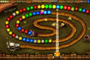Stoneloops_fireball