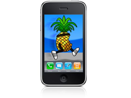 iphone3gs_jailbreak