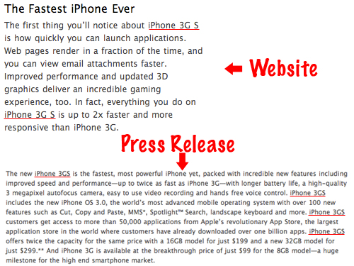 iphone3gs_reference