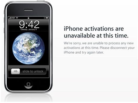 iphoneactivation