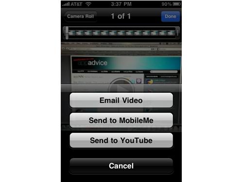 mobilevideouploads