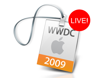 wwdclive