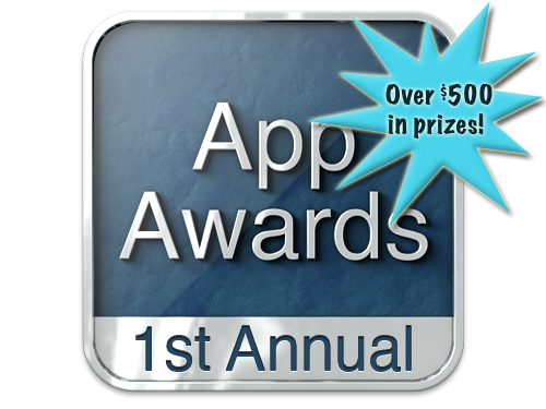 appawards_prizes
