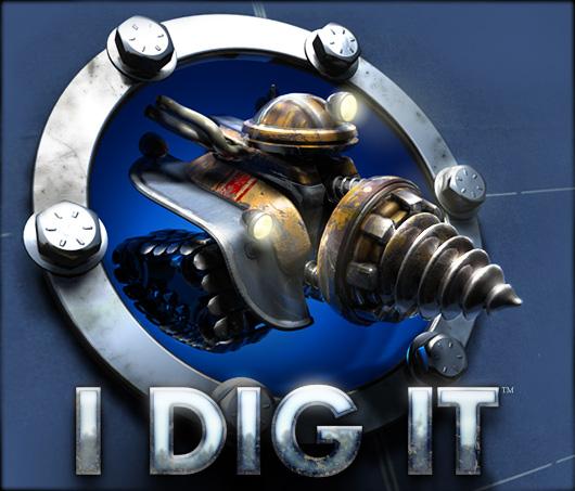 i-dig-it-menu