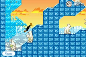 Penguin_slide