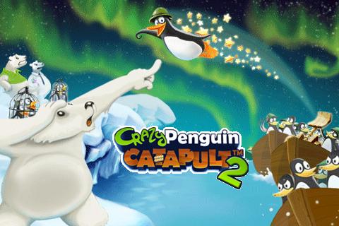 Penguin_title