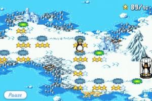Penguin_map