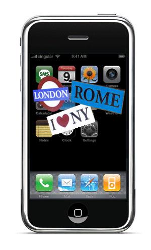 iphone_travel