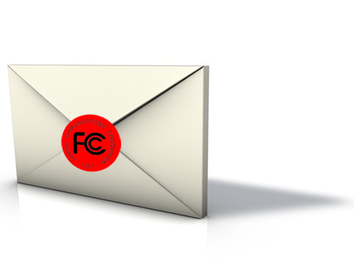 fcc_envelope