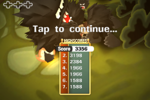 minigore_scores